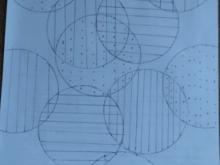 7_B_Kruhy - 2021-03-12_15h22_44