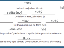 Jeden_rok_s_matikou_na_Meetu - 2021-03-19_14h18_57