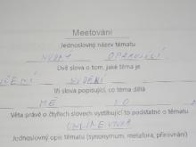 Jeden_rok_s_matikou_na_Meetu - 2021-03-19_14h29_16-1