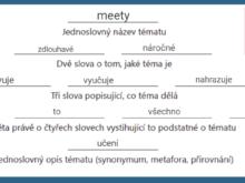 Jeden_rok_s_matikou_na_Meetu - 2021-03-19_14h34_44