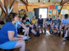 Workshop_nelatkove_zavislosti - 2021-07-01_21h21_56