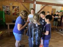 Workshop_nelatkove_zavislosti - 2021-07-01_21h23_56