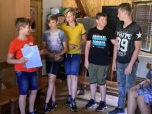 Workshop_nelatkove_zavislosti - 2021-07-01_21h24_25