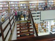 Novakova - Cesta-do-knihovny-6