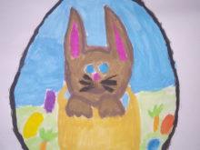 Velikonoční_vajíčko - Jirka