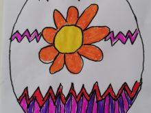 Velikonoční_vajíčko - tONI