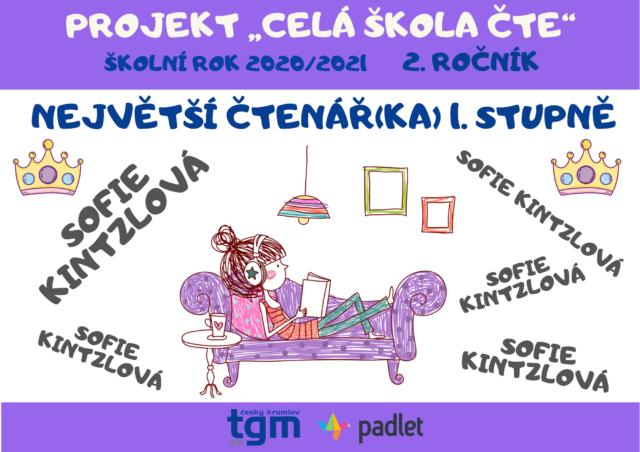 Cela_skola_cte - ctenar-1.-stupne