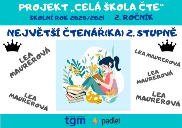 Cela_skola_cte - ctenar-2.-stupne
