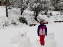 zima - 20210107_170253